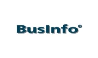 BusInfo