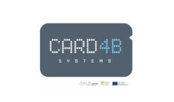 CARD4B