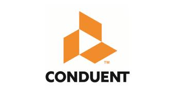CONDUENT