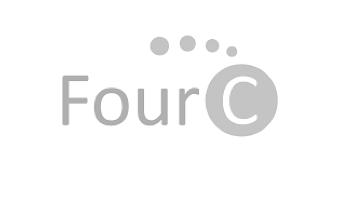 FourC