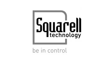Squarell