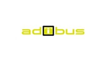 adibus
