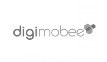 DIGIMOBEE