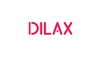 DILAX