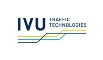 IVU Traffic Technologies