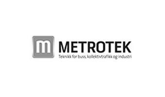 METROTEK