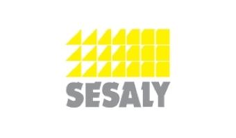 SESALY
