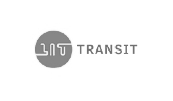 LIT TRANSIT
