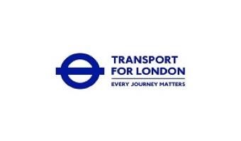 TRANSPORT FOR LONDON