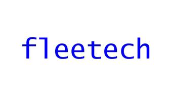 Fleetech