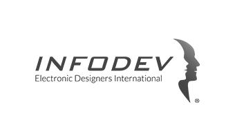 INFODEV