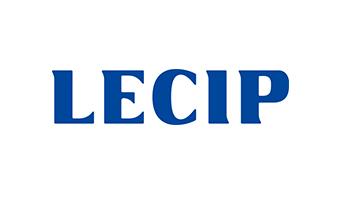 LECIP