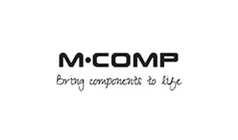 M-Comp