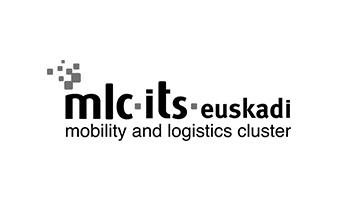 MLC-ITS
