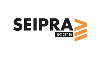 SEIPRA score