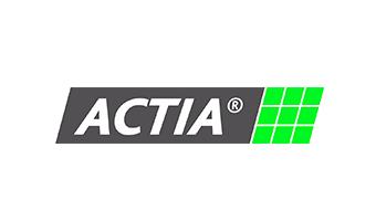 ACTIA