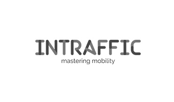 InTraffic