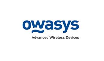 OWASYS