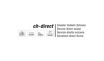 ch-direct