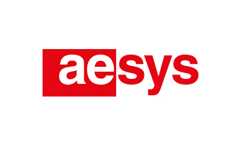 AESYS