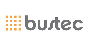 BUSTEC