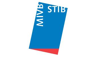 STIB/MIVB