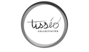 Tisséo Collectivités