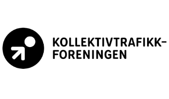 KOLLEKTIVTRAFIKF-FORENINGEN