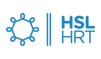 HSL Finland
