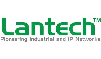 Lantech Communications Global, Inc.