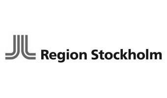 Region Stockholm