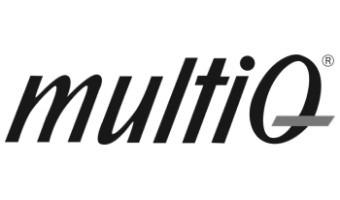 MultiQ
