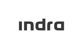 Indra Sistemas