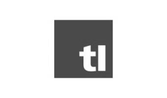 TL - Transports Publics de la région lausannoise