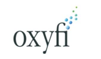 OXYFI