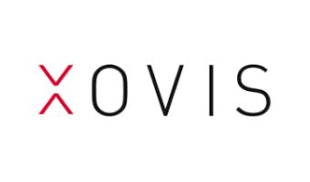 XOVIS