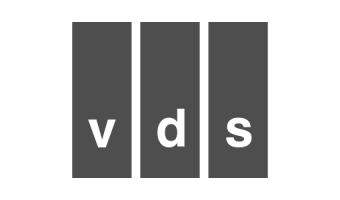 VDS Rail