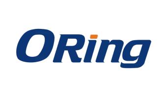 Oring
