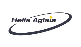 HELLA Aglaia Mobile Vision