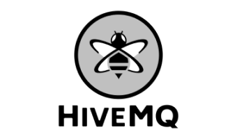 HiveMQ